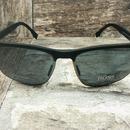 sluneční brýle Hugo Boss 0835 - přední pohled