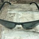 sluneční brýle Hugo Boss 0835 - horní pohled