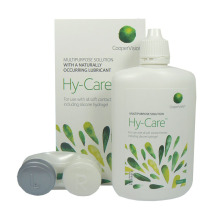Hy-Care 100 ml s pouzdrem