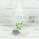 roztok na kontaktní čočky Hy-Care 100 ml s pouzdrem 3/5