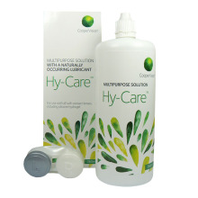 Hy-Care 360 ml s pouzdrem