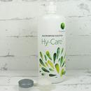 roztok na kontaktní čočky Hy-Care 360 ml a pouzdro