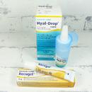 Hyal-Drop multi - 10 ml a Recugel 10 g