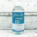 Eveline Hyaluron Clinic Ultra hydratační micelární voda 3v1 - 500 ml