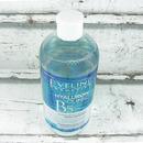 Eveline Hyaluron Clinic Ultra hydratační micelární voda - 500 ml
