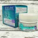 Eveline HYALURON CLINIC denní a noční výživový krém 60+ - 50 ml