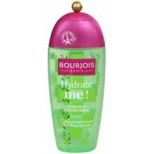 Hydrate Me! hydratační sprchový gel 250 ml