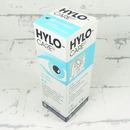zvlhčovací oční kapky HYLO-CARE - bez konzervantů 10 ml