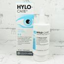 zvlhčovací oční kapky HYLO-CARE 10 ml bez konzervantů
