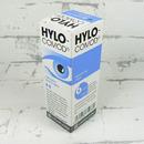 zvlhčovací oční kapky HYLO-COMOD bez konzervantů 10 ml