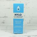 HYLO COMOD zvlhčovací oční kapky 10 ml