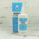 HYLO COMOD oční zvlhčovací kapky 10 ml