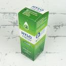 HYLO FRESH zvlhčující kapky bez konzervantů - 10 ml