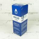 HYLO GEL oční kapky zvlhčovací 10 ml bez konzervantů