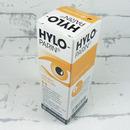HYLO-PARIN zvlhčovací oční kapky bez konzervantů - 10 ml