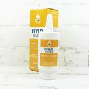 HYLO PARIN oční kapky bez konzervantů - 10 ml