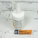 zvlhčovací oční kapky HYLO-PARIN 10 ml a oční mast PARIN-POS 5 g