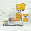HYLO PARIN 10 ml + PARIN-POS 5 g