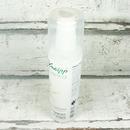 Kneipp Regenerační čistící pleťové mléko 200 ml 2/3
