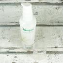 Kneipp Regenerační čistící pleťové mléko 200 ml 3/3
