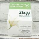 Kneipp Regenerační pleťový krém 24h 50 ml 1/3