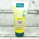 Kneipp sprchový gel Enjoy Life Radost ze života 200 ml 1/3