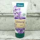 Kneipp Sprchový gel Relaxing Levandulové snění 200 ml 1/3