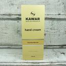 Kawar Krém na ruce s minerály z Mrtvého moře 150 ml