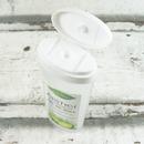Bione Čistící hygienický gel na ruce antibakteriální Lemongrass+Limetka 100 ml a alkoholem