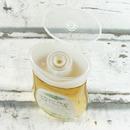 Bione Tekuté mýdlo s dezinfekční přísadou Lemongrass a Limetka 300 ml