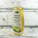 Bione Tekuté mýdlo s dezinfekční přísadou Lemongrass+Limetka - 300 ml