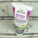 Bione Cosmetics Levandule Balzám na ruce - 205 ml