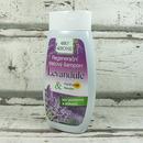 Bione Cosmetics Regenerační vlasový šampon Levandule - 260 ml