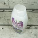 Bione Cosmetics Levandule Tělové mléko výživné 500 ml