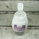 Bione Cosmetics Levandule Tělové mléko 500 ml - otevřené