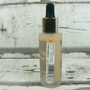Eveline Liquid Control HD make-up s kapátkem 32 ml - barva 015 LIGHT VANILLA