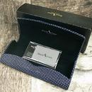 Pouzdro na brýle luxusní dámské Exclusive Line s mikrovláknem