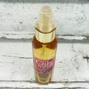 Eveline Oils of Nature - luxusní Dry Oil + regenerační sérum na tvář a tělo - 125 ml