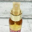 Eveline Oils of Nature - luxusní Dry Oil + regenerační sérum na tvář a tělo - detail