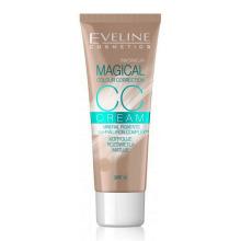 Eveline Cosmetics CC Cream Magical SPF 15 - 30 ml