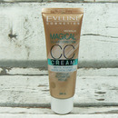 Eveline Cosmetics CC Cream Magical - SPF 15 - 30 ml