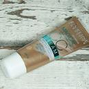 Eveline Cosmetics CC Cream Magical 30 ml - SPF 15
