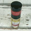 Eveline Cosmetics Lift Pro Expert Make-up 30 ml SPF 10