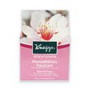 Kneipp pleťový krém  Mandlové květy - 50 ml