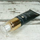 Eveline Cosmetics Matt My Day dlouhotrvající make-up 40 ml - NATURAL 02