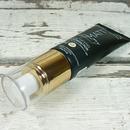 Eveline Cosmetics Matt My Day dlouhotrvající make-up 40 ml - VANILLA BEIGE 03
