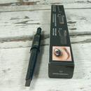 Eveline Brow Multifunkční styler na obočí 02 DARK BROWN - detail tužky