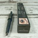 Eveline Brow Multifunkční styler na obočí 01 MEDIUM BROWN - detail tužky