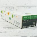 MyDay (30 čoček) jednodenní kontaktní čočky (parametry jsou pouze ilustrační)