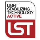 adidas LST active